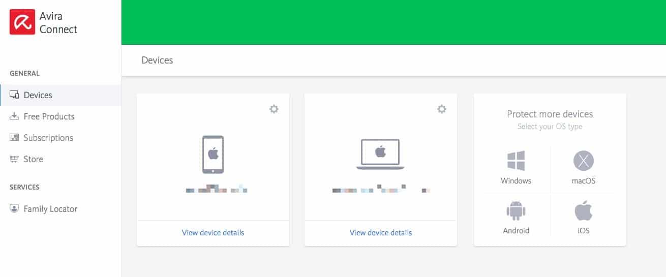 VPN app: internetezzen biztonságban, ingyenes wifi pontokon is | Techwok.hu