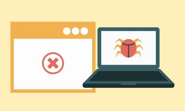 Ccleaner malware: hetek óta kémkedik a Ccleaner, frissítsen!