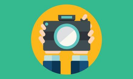 Látványos fotó effektek ingyen, Windowson és Macen