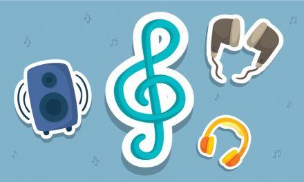 Szabadon használható, ingyenes zenék letöltése
