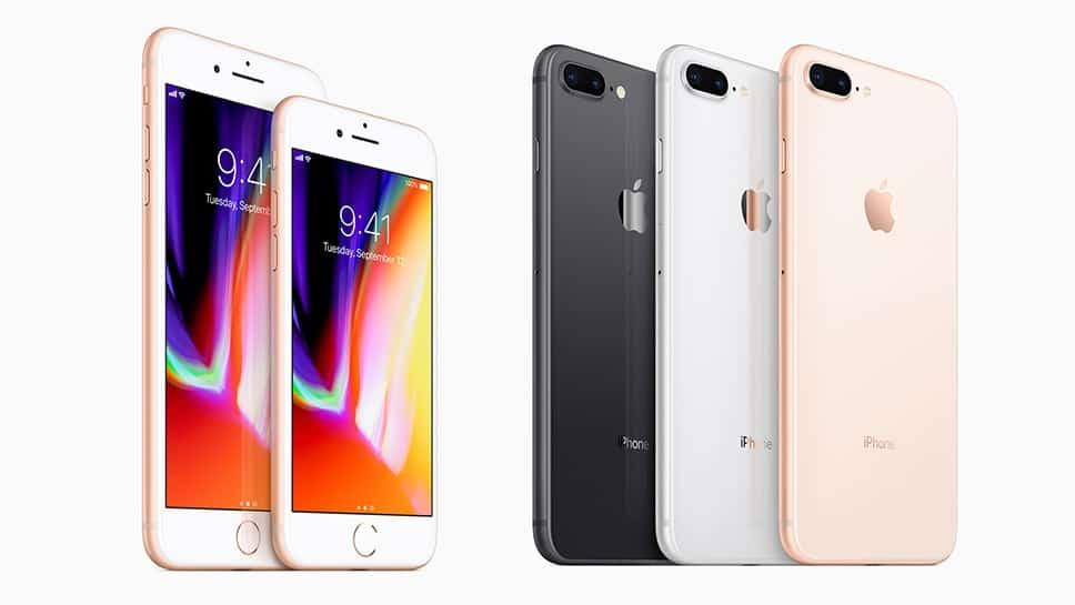 Itt az iPhone X: ujjlenyomat helyett arcfelismerés | Techwok.hu