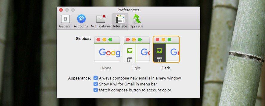 Asztali Gmail alkalmazás és Google appok, Windowsra és Macre   Techwok.hu