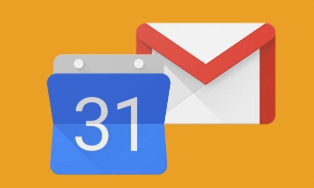 Asztali Gmail alkalmazás és Google appok, Windowsra és Macre