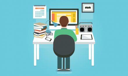 PDF űrlapok készítése egyszerűen, ingyen