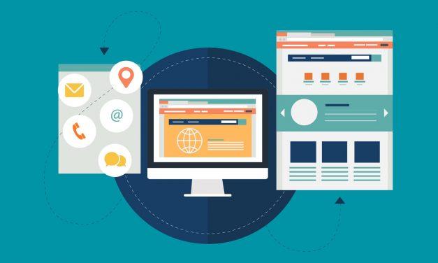 Chrome Tabagotchi: a túl sok megnyitott weblap ellenszere