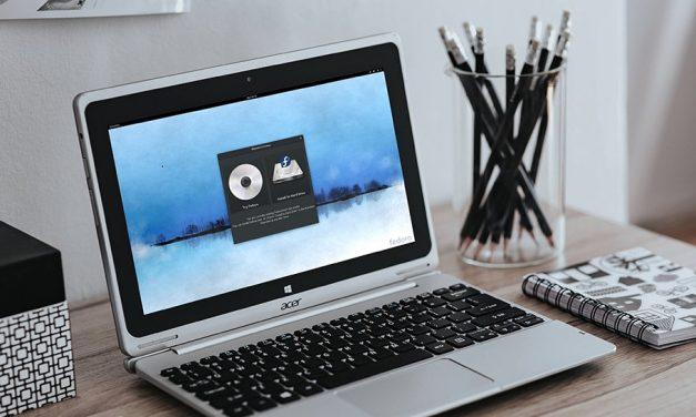 Fedora 26: fogjuk hadra akár a régi PC-t is