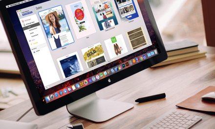 Professzionális e-mail szerkesztő program, új megközelítésben