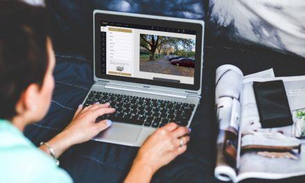 Fotók minőségének javítása online, egy kattintással