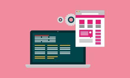Online OCR szolgáltatás, szkennelt dokumentumok átalakításához