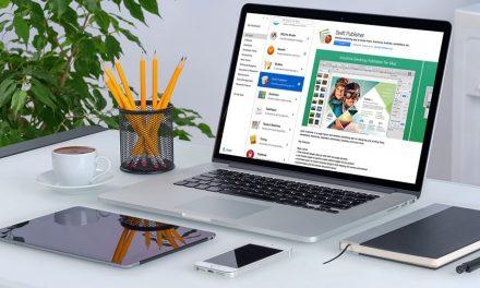 A legjobb produktivitást növelő alkalmazások Macre a Setapp-ból