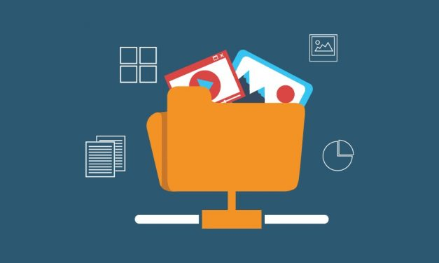 Két zseniális online fájlkonvertáló szolgáltatás, ingyen