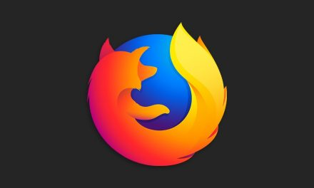 Ha váltana: az új, villámgyors Firefox Quantum testreszabása