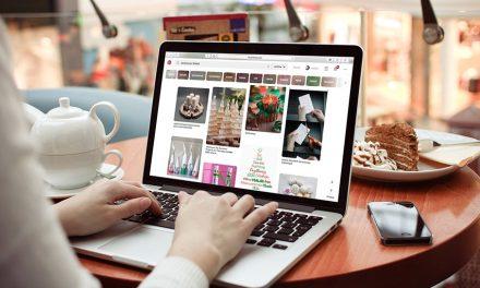 Weboldalak, programok a karácsonyi készülődés egyszerűsítéséhez
