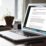 Markdown szöveg konvertálása formázott Word dokumentummá