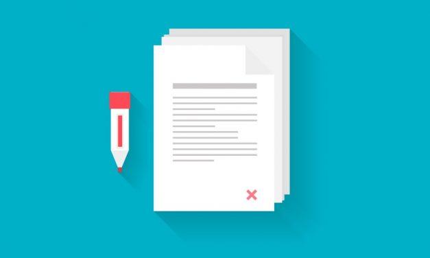 Oldalak törlése PDF dokumentumokból, ingyen