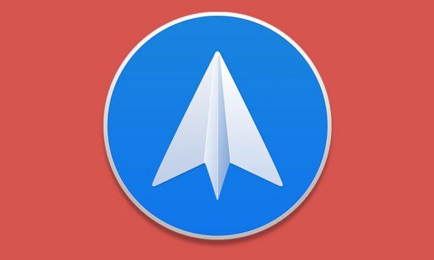 A legjobb e-mail app iPhone-ra, iPadre és macOS-re