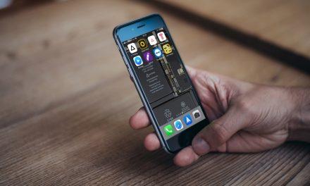 Áttetsző iPhone 8-ra vagy iPhone X-re vágyik? Íme a megoldás!
