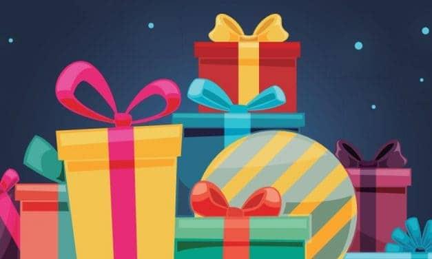 Karácsonyi zenéktől a képeslap készítésig: válogatott tippek az ünnephez