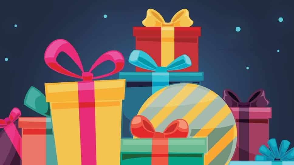 Etikett tippek a karácsonyi ünnephez