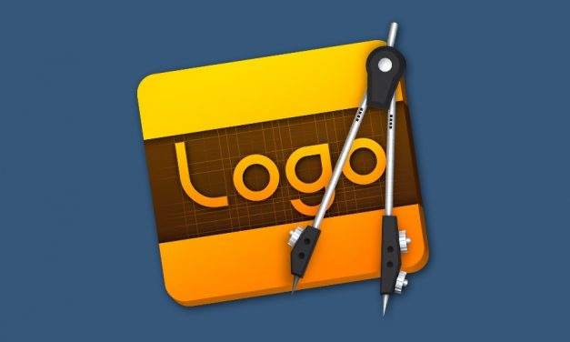 Logoist 3: hihetetlenül sokoldalú rajzprogram, brutális eszköztárral