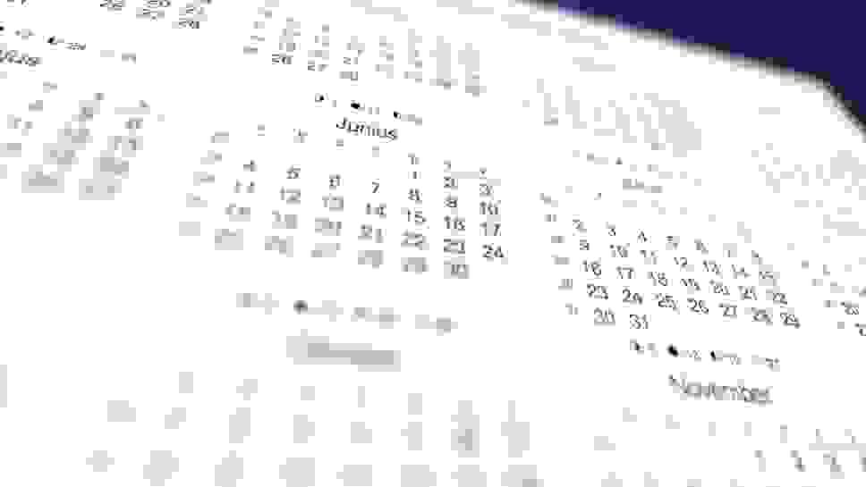 naptár szerkesztése wordben Személyre szabott 2018 as naptár készítése ingyen és egyszerűen  naptár szerkesztése wordben