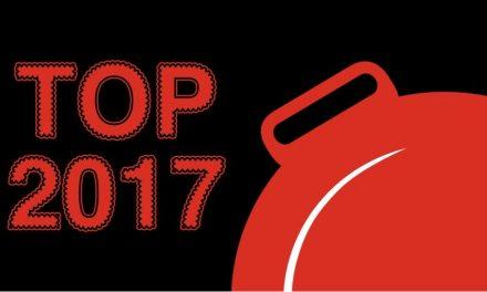 Évbúcsúztató: 2017 TOP cikkei és trükkjei a Techwokon