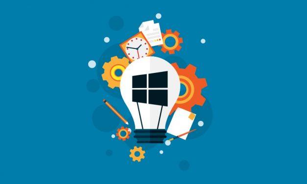 TOP 2017: a legnépszerűbb Windows tippek a Techwokon