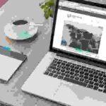 HTML levelek készítése egyszerűen és akár ingyen is