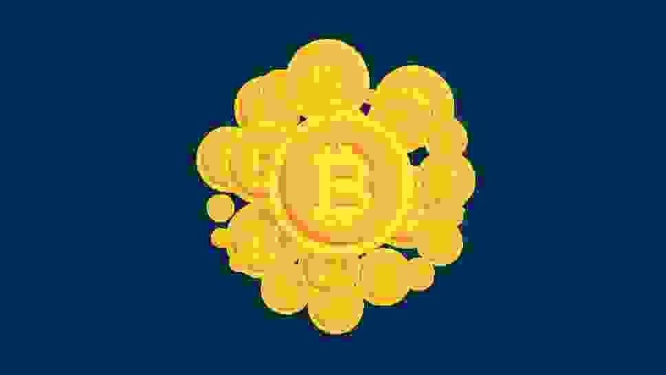 btc piacok csalás hogyan kell befizetni bitcoin-t a coinbase-ba a binance-hoz