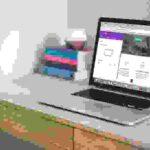 DIVI sablon használata weboldalak készítéséhez WordPressben