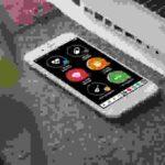 Cigarettáról leszokás okostelefonnal: így lesz az iPhone személyi tréner