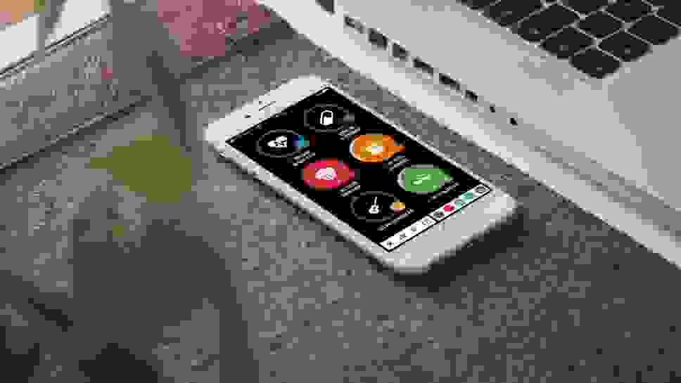 leszokni a mobilalkalmazásokról