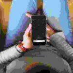 Videólejátszás távirányítása számítógépen okostelefonnal