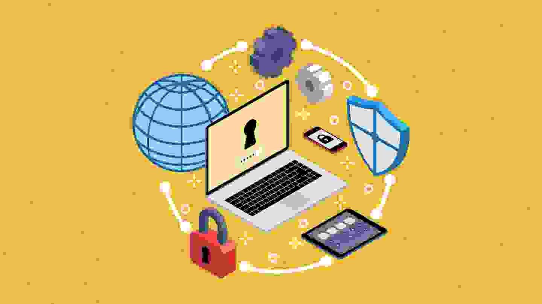 Van-e ténylegesen ingyenes csatlakozási webhely?