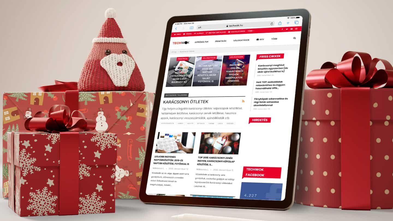 TOP 2019: karácsonyi zenék ingyen, karácsonyi képeslap ...