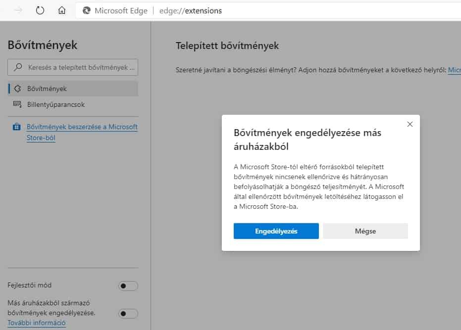 online ellenőrzött vélemények keresése)