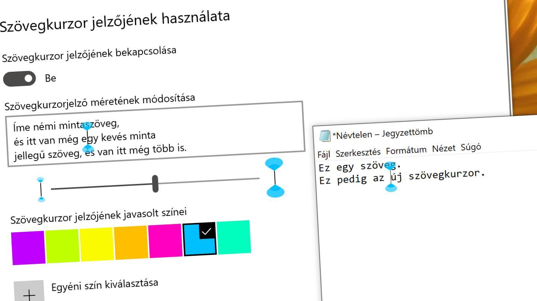 nézet javaslat rendszer)