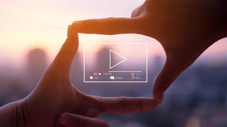 Videó átmérezése ingyenes programmal (Windows, macOS, Linux)